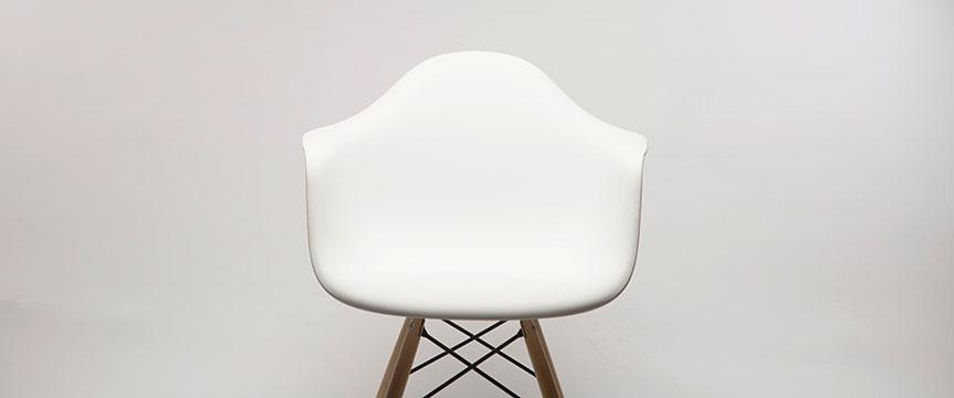デザイナー家具買取